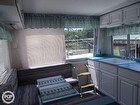 1981 Holiday Mansion Barracuda Aft Cabin 37 - #6