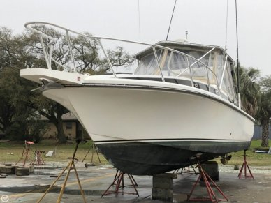 Performer 32, 32, for sale - $39,999