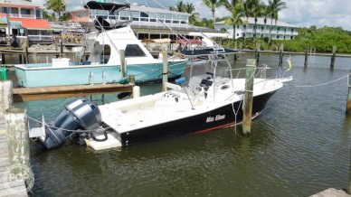 Sportcraft 260 CC, 27', for sale - $33,400
