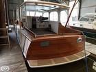1941 Matthews 38 Cabin Cruiser - #3