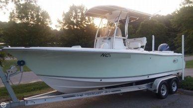 Sea Hunt 234 Ultra, 234, for sale - $59,500