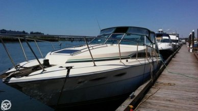 Sea Ray 340, 34', for sale - $26,250