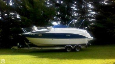 Bayliner 265 Ciera, 265, for sale