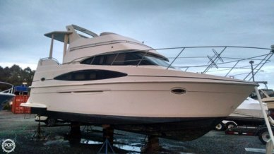Carver 366 MY, 36', for sale - $67,410