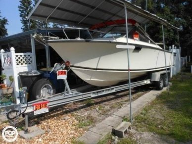 SeaCraft 23, 23', for sale - $26,650