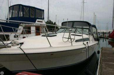 Search Bayliner Boats For Sale Between 25' and 40'