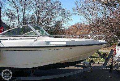 Boston Whaler Ventura 200, 200, for sale - $15,750