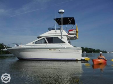 Sea Ray 305 Sedan Bridge, 32', for sale - $11,750