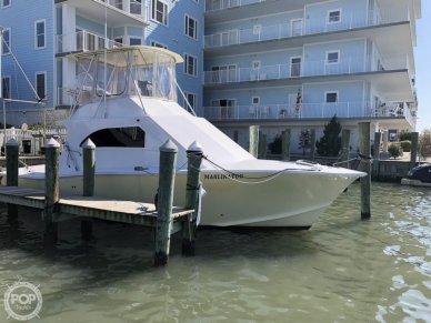 Carolina 36, 36, for sale - $74,400