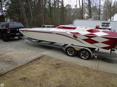 Eliminator Daytona 25, 25', for sale - $58,900