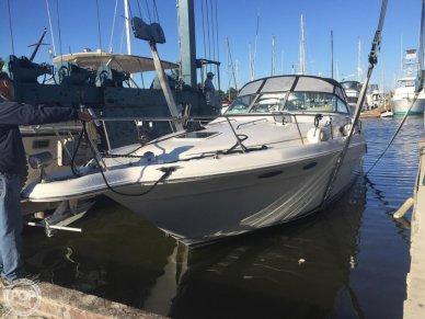 Sea Ray 330 Sundancer, 330, for sale - $33,000