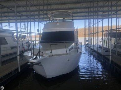 Riverchase Coastal 60, 60, for sale