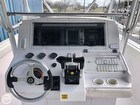 Radar, GPS, Fishfinder, VHF, Stereo
