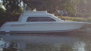 Mainship 40, 40', for sale - $155,600