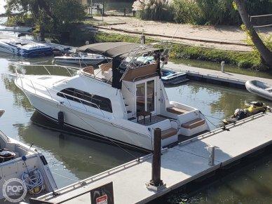 Mainship 40 Sedan Bridge, 40, for sale - $99,500