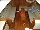 1985 X-Yacht X 95 - #3