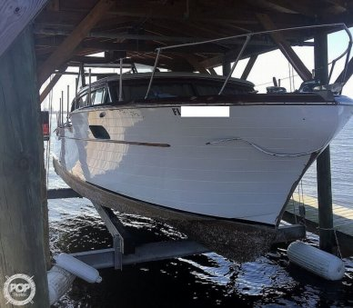 Chris-Craft Constellation 31, 31, for sale - $70,000