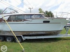 1959 Chris-Craft Constellation 31 2013 Twin Yanmars - #3
