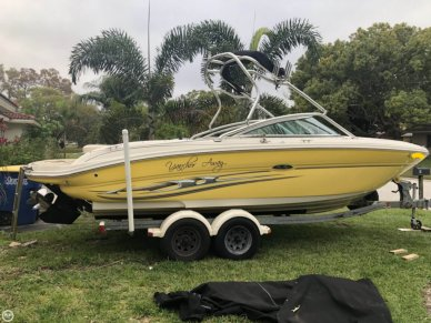 Sea Ray 220 Select, 23', for sale - $21,250