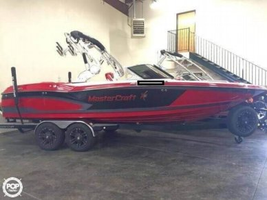 Mastercraft X30, 30, for sale - $116,700