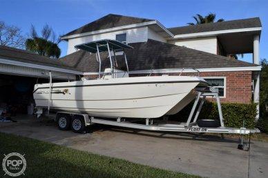 Sea Cat SL1, SL1, for sale - $14,750