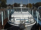 1972 Chris-Craft 41 Commander - #3