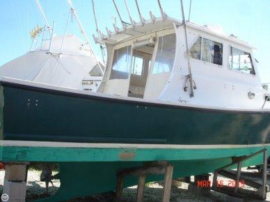 JC 31 Casco Bay, 31, for sale
