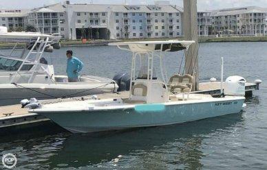 Key West 230 Bay Reef, 23', for sale - $60,000