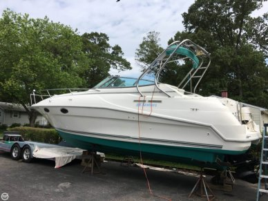 Cruisers 3175 ROGUE, 3175, for sale