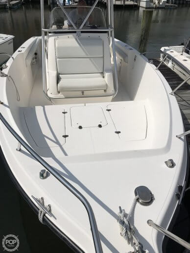 Wellcraft 240 CCF, 240, for sale - $15,000