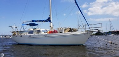 Columbia 45, 45', for sale - $34,900