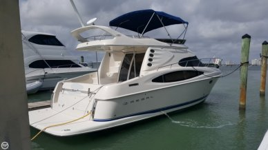Regal 3780 Commodore, 3780, for sale - $136,000