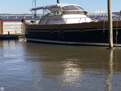 Apreamare 40, 40', for sale - $94,500