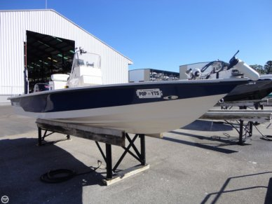 Pathfinder 2200V, 2200, for sale - $24,700