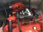 1996 Gibson Sport Series 3714 - #9