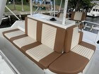 1986 Chris-Craft 422 Commander - #3