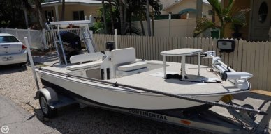 Lagoon R/S 16, 16, for sale