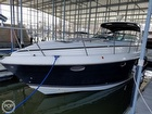 2006 Rinker 360 Express Cruiser - #3