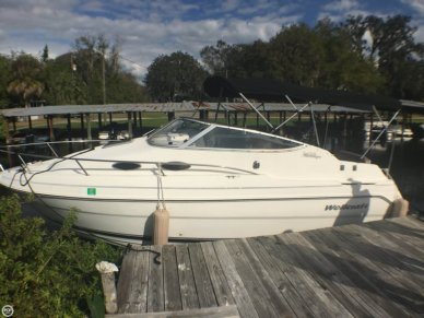 Wellcraft 2400 Martinique, 2400, for sale - $15,250