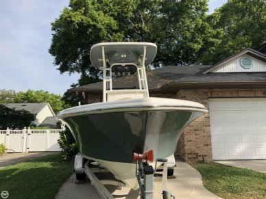 Key West 219fs, 219, for sale