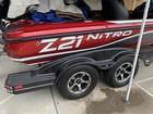2015 Nitro Z21 - #3