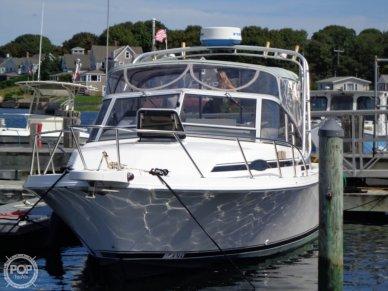 Blackfin Combi 29, 29', for sale - $41,750