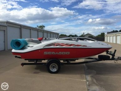 Sea-Doo Speedster 200, 200, for sale