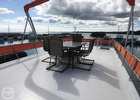 Large Roof-top Deck