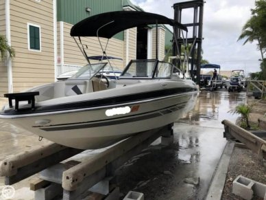Glastron GT 185, 185, for sale - $14,750