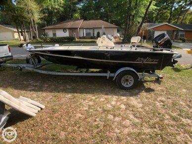 Key Largo 186 Bay, 18', for sale - $22,750