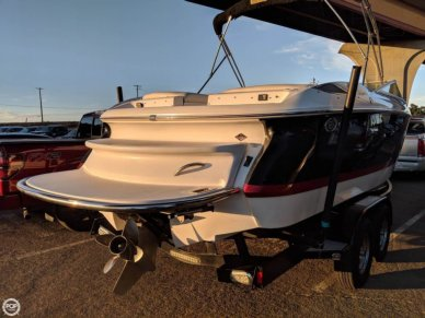 Cobalt 250 Bow Rider, 27', for sale - $47,300
