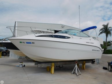 Bayliner 245 Cruiser, 24', for sale