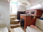 2010 Bayliner 245 Cruiser - #3