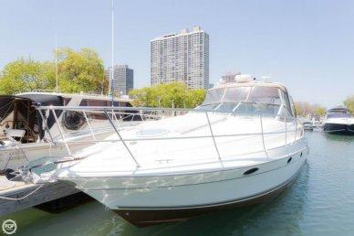 Doral 360 SE, 39', for sale - $53,000